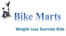 Bike Marts